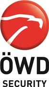 ÖWD Österreichischer Wachdienst security GmbH & Co KG