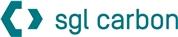 SGL Composites GmbH