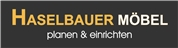 Haselbauer Gesellschaft m.b.H. - Haselbauer Möbel