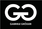 Gabriele Grösser -  GG Eventmanagement