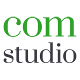 Mag. Michaela Binder, MAS -  com_studio