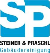 Steiner & Praschl Gebäudereinigung GmbH - Die reinsten Profis