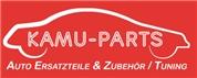 Ing. Murat Kahraman - KAMU-PARTS Autoteile, Zubehör & Tuning