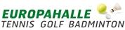 Shop + Tennis Anlagenverwertungs- und Betriebsgesellschaft m.b.H. & Co. KG. -  Europahalle