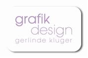 Gerlinde Kluger - GrafikDesign