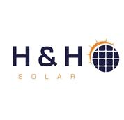 H & H Solar OG -  H & H Solar Photovoltaik Montage