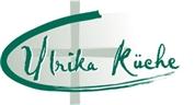 Kreuzschwestern Küchen GmbH - Ulrika Küche