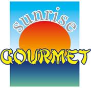 Dr. Anshen Chen Restaurationsbetriebsgesellschaft m.b.H. -  Sunrise Gourmet