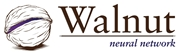 PP Walnut OG - Walnut