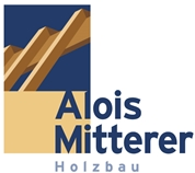 DI.(FH) Alois Mitterer