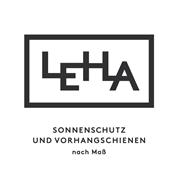 LEHA-Vorhangschienen Werner Hanisch KG
