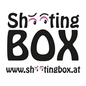 Werner Stefan Zangl - Shootingbox by Werner Zangl