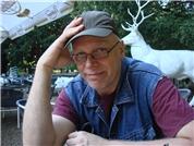 Walter Steindl -  Lebensberatung - Coaching - Supervision