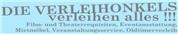 Hans Rudolf Siegl Gesellschaft m.b.H. - <h4><b>DIE VERLEIHONKELS</h4></b>