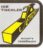 Jenkner Gesellschaft m.b.H. - MÖBEL - TISCHLEREI JENKNER