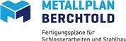 Georg Berchtold - METALLPLAN BERCHTOLD
