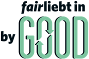 byGood OG - Fairliebt in byGOOD.at