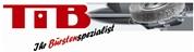 Technische Industriebürsten- Ingrisch Gesellschaft m.b.H. - Bürsten für die Industrie, Spezialist für alle Buersten   Technische Industrie Bürsten Ingrisch TIB