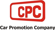Car Promotion Company Handels GmbH