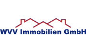 WVV Immobilien GmbH - Immobilien- und Vermögenstreuhand (Immobilienvermittlung und -verwaltung)