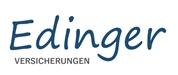 Clemens Karl Edinger, BA -  Versicherungsmakler - Clemens Edinger