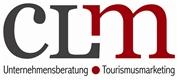 Claudia Lackner-Heschl - CLM Tourismus-Consulting