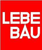 LEBE Bau GmbH -  Zentrale