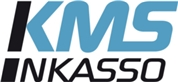KMS Inkasso GmbH