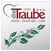 Hotel die Traube GmbH -  Hotel die Traube
