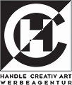 Handle Creativ Art GmbH - Handle Creativ Art GmbH - Werbeagentur, Johannes Handle, DI (FH), Dipl. Design. Prof.