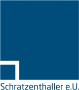 Schratzenthaller e.U. - Handel und Vermietung von PKW, LKW und historischen KFZ