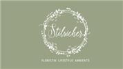 Joanna Kuttner - Stilsicher - Floristik Lifestyle Ambiente