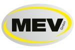 MEV GmbH