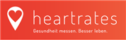 Mag. Elisabeth Sonnleitner - HRV-Analysen & Sprachdienstleistungen