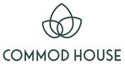 COMMOD-Haus GmbH - Das erste Haus das mitwächst!