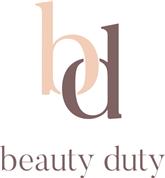 Beauty Duty e.U.