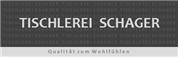 Gerhard Schager - E&G Stilschmuck