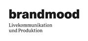 k-zwei kommunikation GmbH