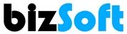bizSoft Business Software GmbH