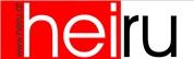HEIRU A. & R. Heinz GmbH -  Handel mit Drähten und Leitungen