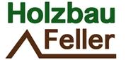 Manfred Feller -  ZIMMEREI HOLZBAU FELLER
