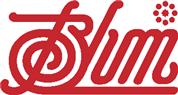 Günther Blum - Textil-Stickerei