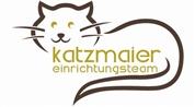 Katzmaier Einrichtungsteam e.U.