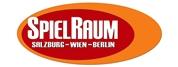 SpielRaum GmbH - www.spielraum.co.at
