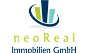 neoReal Immobilien GmbH -  Immobilienmakler