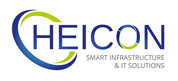 HEICON e.U. - HEICON