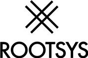 RootSys GmbH