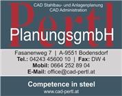 Pertl PlanungsgmbH - Pertl PlanungsgmbH