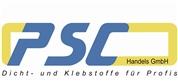 PSC GmbH - Dicht- und Klebstoffe für Profis