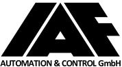 IAF Automation & Control GmbH